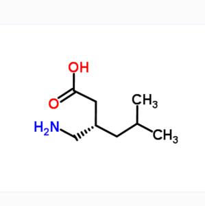 API Pharmaceutical intermediates Pregabalin 148553-50-8