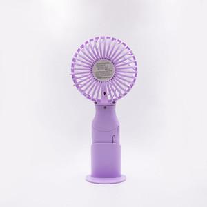 Applicable all age rechargeable fan cheap hand fan mini fan for releasing summer-heat