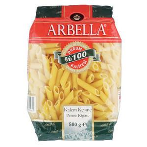 ARBELLA PASTA 500GRx20PCS