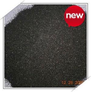 Calcined Petroleum Coke 98.5%-Coke Fuel