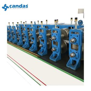 Candas HZ LGS roll forming machine