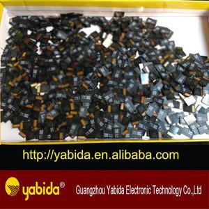 Factory price micro 1gb-256gb memory cards