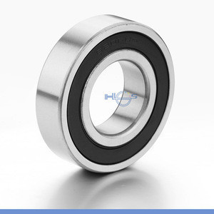 Ball bearing full ceramic miniature 627 roller bearing for the chemical industry medical devices and instruments