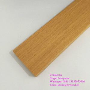 Funiture wood timber