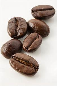 High Quality Kenya AA Coffee Bean Roasted For Sale Made In USA