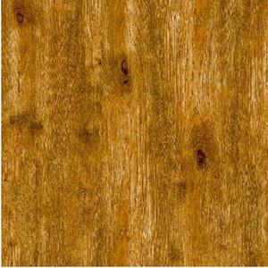 Hot selling parquet solid wood floor , laminate wood floor
