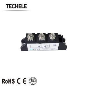 IXYS thyristor electronic control modules mcd72-08io1b