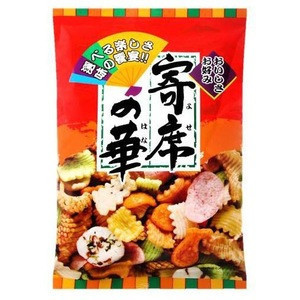 Japanese Wholesale Sweet Crunchy Potato Chips Food Healthy Snack