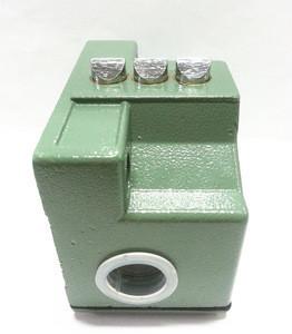 LXZ1-03Z/W micro switch manufacturer industrial sliding door roller