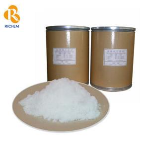 Medicine grade Zinc oxide 99.88% CAS NO 1314-13-2