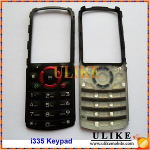 Mobile Phone Keypad For Nextel i335