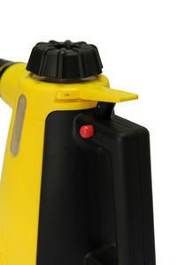 Multifunctional Steam cleaner