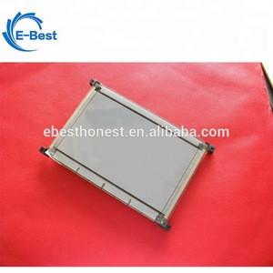 NEW 8.9inch 640*400 LJ64EU34 EL Panel