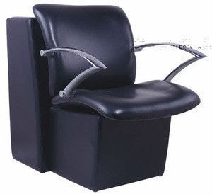 New models salon styling chairs wtih dryer / Hair dryer chair JXH014A