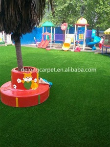 New products anti bacterial cheap tennis court artificial grass