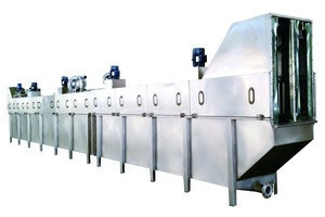 Production line poultry chicken slaughtering equipment chicken slaughtering machine auto chicken slaughterhouse equipment