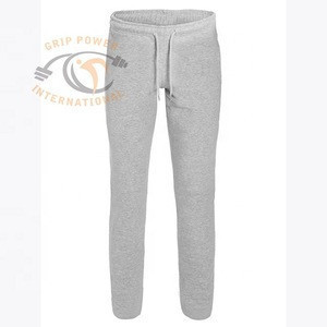 Skinny jogging Causal Men sweat Pant