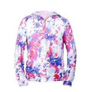 Sublimation polyester plain fishing t-shirts mens long sleeve custom quick dry spandex  fishing shirts