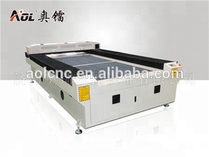 top quality cnc laser cutting machine parts price