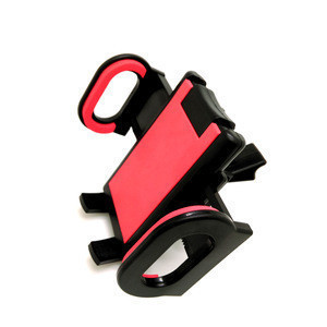 Universal Car Holder,Car Mobile Cell Phone Car Charger Holder Stand,Car Universal Holder