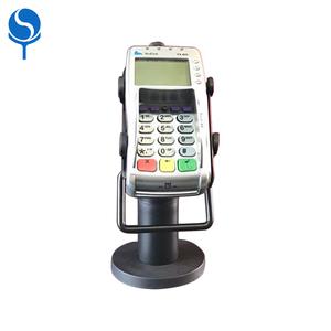 Verifone Vx520 Vx510 Vx670 Vx680 Universal Rotatable Credit Card Machine Stand High Quality Credit Card Machine Stand