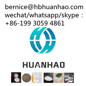 China supply 99918-43-1 powder with safe delivery