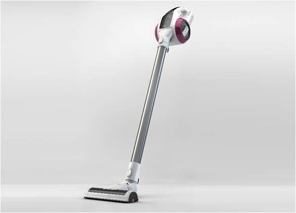 Car Cordless Vacuum Cleaner