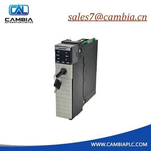 45C305AAutomate 30 4K Processor
