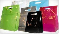 HOLOGRAPHIC NEON TOTE PVC BAG,VINYL SHOPPING SHOPPER,TOILETRY BIKINI SWIMWEAR BEACHWEAR WOMAN BAG