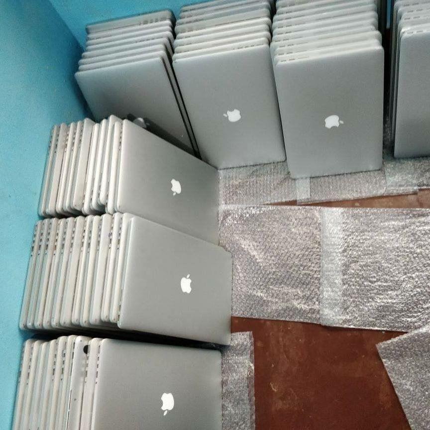 Refurbished Laptops I5 I7 Laptop Notebook Fairly Used