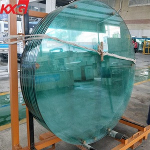 1/3 inch table top glass prices, 8mm safety clear tempered glass table top, China furniture glass suppliers
