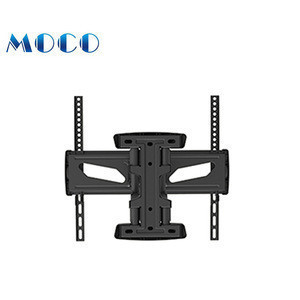 26 55 Hot Selling New Arrival Lcd Wall Mount Tv Bracket 26 55 Hot Selling New Arrival Lcd Wall Mount Tv Bracket Suppliers Manufacturers Tradewheel