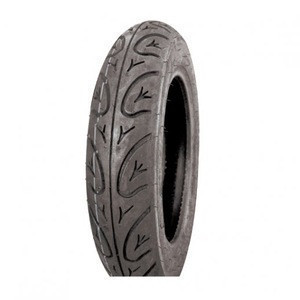 3.50-10 high performance motorcycle tire