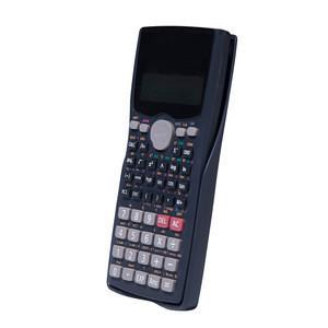 Advanced Mathematics Study Love Scientific Calculator