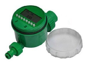 Best-sale garden timer for irrigation