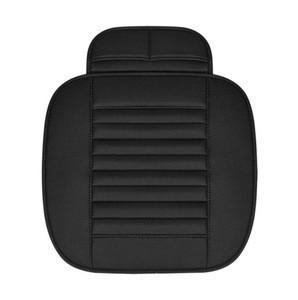 China factory wholesale luxury PU leather car seat cushion