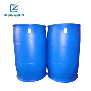 Detergent raw material chemical plant 90% 96% 97% 98% 99% linear alkyl benzene sulfonic acid labsa price