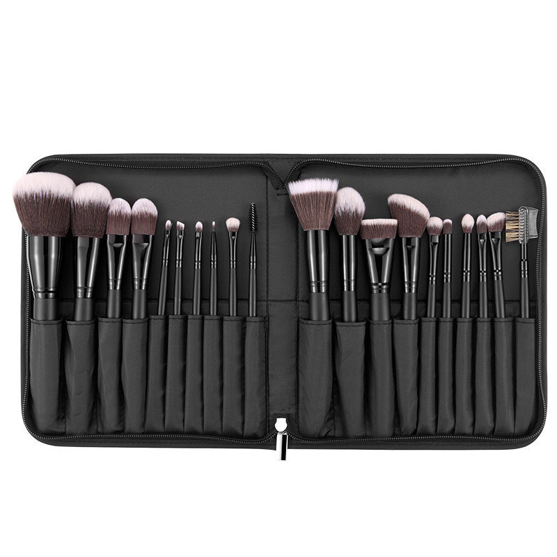 Face Brush Beauty Brush Cosmetic Brush for Skin with Good Quality