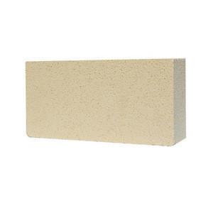 Heat Light Weight block Clay Furnaces Insulation Refractory Fire Lightweight Insulating Brick