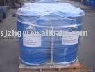 HYDROBROMIC ACID HBr >=48.0%