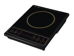 Induction cooker/induction stove
