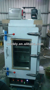 KS-610A/QUICKLY High temperature sterilization