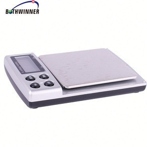 Laboratory balance type electronic weighing scale ,K3Y87x weighing scale with bowl