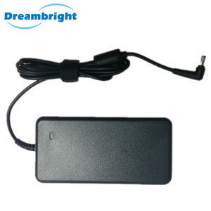 Laptop AC Adapter for ASUS 19V 7.7A 5.5*2.5mm