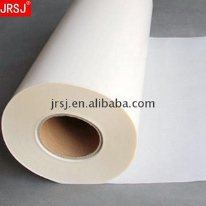 Made in China hot melt adhesive film for no sewing shoes reliable supply