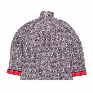 Monogrammed Fashion Women Leopard Pajamas
