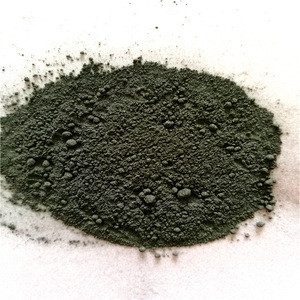 Nano Ni powder cas 7440-02-0 nickel powder