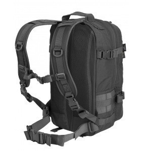 Newest  molle system military backpack tactical  for hunting camping
