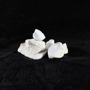 Pin-shaped wollastonite
