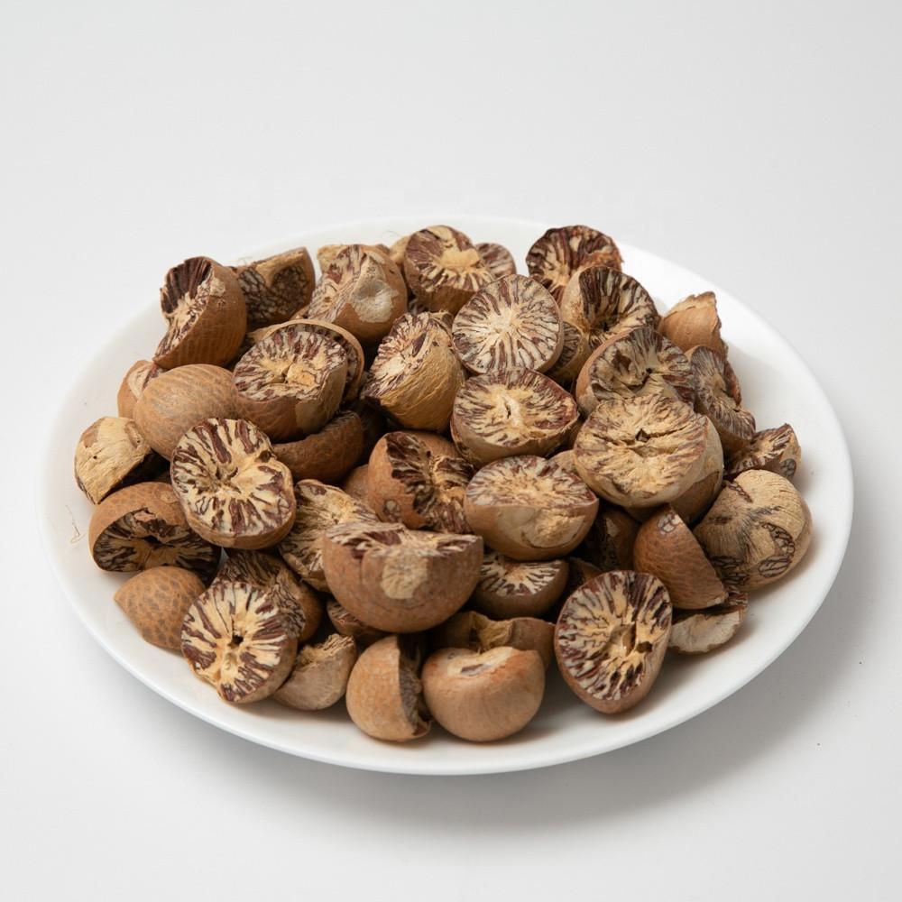 Premium Quality Thailand Betel Nuts Dried Betel Nut